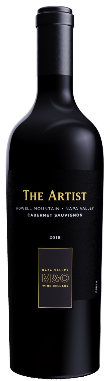 Product Image for 2018 The Artist Howell Mtn