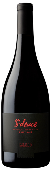 Product Image for 2016 S'deuce Carneros